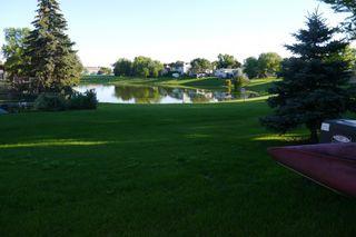 Photo 11: 145 Augusta Drive West in Winnipeg: Waverley Heights Single Family Detached for sale (South Winnipeg)  : MLS®# 1507687