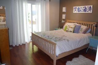 Photo 6: 145 Augusta Drive West in Winnipeg: Waverley Heights Single Family Detached for sale (South Winnipeg)  : MLS®# 1507687