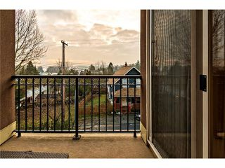 Photo 9: # 209 580 TWELFTH ST in New Westminster: Uptown NW Condo for sale : MLS®# V1099232