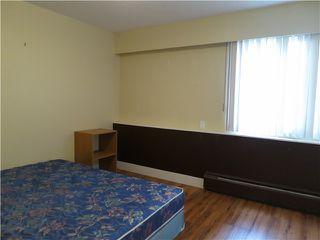 Photo 5: # 111 11816 88TH AV in Delta: Annieville Condo for sale (N. Delta)  : MLS®# F1448247