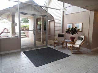 Photo 2: # 111 11816 88TH AV in Delta: Annieville Condo for sale (N. Delta)  : MLS®# F1448247