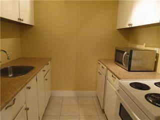 Photo 6: # 111 11816 88TH AV in Delta: Annieville Condo for sale (N. Delta)  : MLS®# F1448247