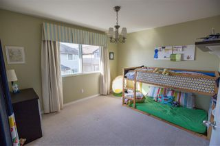 Photo 13: 1 2381 ARGUE STREET in Port Coquitlam: Citadel PQ House for sale : MLS®# R2032646