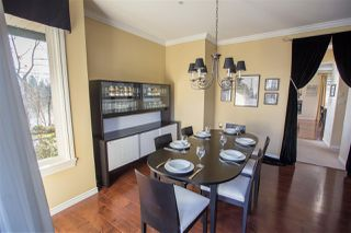 Photo 8: 1 2381 ARGUE STREET in Port Coquitlam: Citadel PQ House for sale : MLS®# R2032646