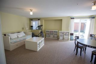 Photo 16: 1 2381 ARGUE STREET in Port Coquitlam: Citadel PQ House for sale : MLS®# R2032646