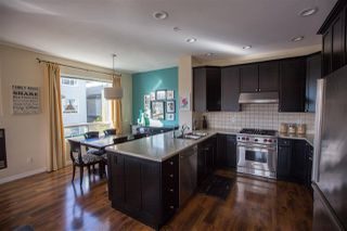 Photo 6: 1 2381 ARGUE STREET in Port Coquitlam: Citadel PQ House for sale : MLS®# R2032646