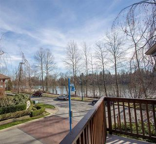 Photo 7: 1 2381 ARGUE STREET in Port Coquitlam: Citadel PQ House for sale : MLS®# R2032646