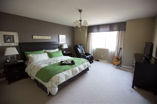Photo 10: 1 2381 ARGUE STREET in Port Coquitlam: Citadel PQ House for sale : MLS®# R2032646