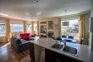 Photo 5: 1 2381 ARGUE STREET in Port Coquitlam: Citadel PQ House for sale : MLS®# R2032646