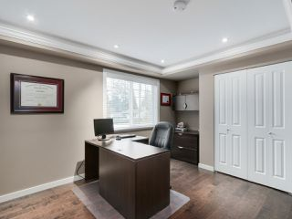 Photo 10: 826 COYLTON PLACE in Port Moody: Glenayre House for sale : MLS®# R2042044