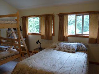 Photo 13: 370 Bamfield Road in Bamfield: East Bamfield House for sale : MLS®# 433981