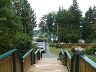 Photo 15: 370 Bamfield Road in Bamfield: East Bamfield House for sale : MLS®# 433981