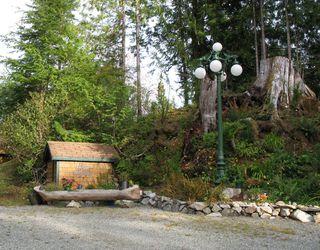 Photo 23: 370 Bamfield Road in Bamfield: East Bamfield House for sale : MLS®# 433981