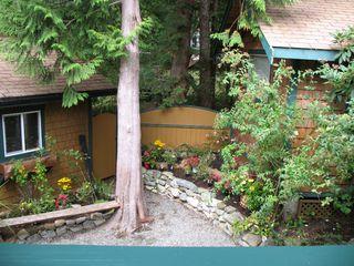 Photo 20: 370 Bamfield Road in Bamfield: East Bamfield House for sale : MLS®# 433981