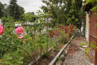 Photo 8: 96 201 CAYER STREET in Coquitlam: Maillardville Manufactured Home for sale : MLS®# R2079109