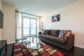 Photo 6: 19 Grand Trunk Cres Unit #3903 in Toronto: Waterfront Communities C1 Condo for sale (Toronto C01)  : MLS®# C3765918