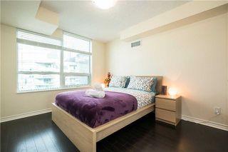 Photo 12: 19 Grand Trunk Cres Unit #3903 in Toronto: Waterfront Communities C1 Condo for sale (Toronto C01)  : MLS®# C3765918