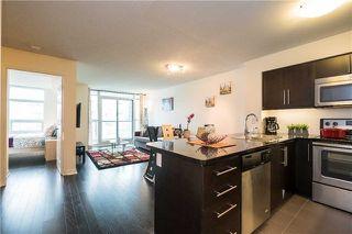Photo 3: 19 Grand Trunk Cres Unit #3903 in Toronto: Waterfront Communities C1 Condo for sale (Toronto C01)  : MLS®# C3765918