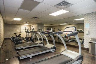 Photo 17: 19 Grand Trunk Cres Unit #3903 in Toronto: Waterfront Communities C1 Condo for sale (Toronto C01)  : MLS®# C3765918