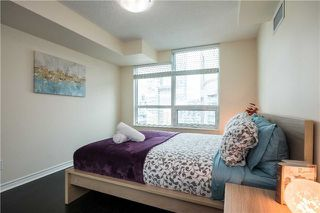 Photo 11: 19 Grand Trunk Cres Unit #3903 in Toronto: Waterfront Communities C1 Condo for sale (Toronto C01)  : MLS®# C3765918