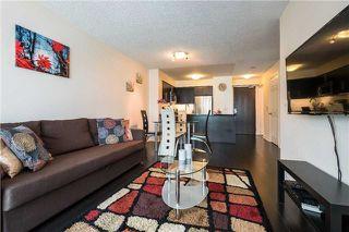 Photo 8: 19 Grand Trunk Cres Unit #3903 in Toronto: Waterfront Communities C1 Condo for sale (Toronto C01)  : MLS®# C3765918