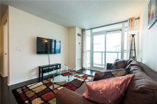 Photo 7: 19 Grand Trunk Cres Unit #3903 in Toronto: Waterfront Communities C1 Condo for sale (Toronto C01)  : MLS®# C3765918