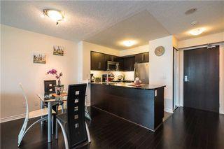 Photo 2: 19 Grand Trunk Cres Unit #3903 in Toronto: Waterfront Communities C1 Condo for sale (Toronto C01)  : MLS®# C3765918