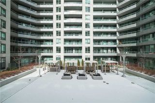 Photo 1: 19 Grand Trunk Cres Unit #3903 in Toronto: Waterfront Communities C1 Condo for sale (Toronto C01)  : MLS®# C3765918