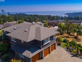 Photo 5: 3665 Seashell Pl in VICTORIA: Co Royal Bay House for sale (Colwood)  : MLS®# 785745