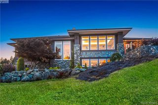 Photo 1: 3665 Seashell Pl in VICTORIA: Co Royal Bay House for sale (Colwood)  : MLS®# 785745
