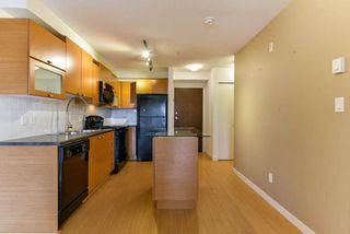 Photo 7: 320 10707 139 STREET in Surrey: Whalley Condo for sale (North Surrey)  : MLS®# R2254121