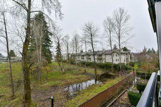 Photo 12: 320 10707 139 STREET in Surrey: Whalley Condo for sale (North Surrey)  : MLS®# R2254121