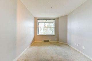 Photo 14: 320 10707 139 STREET in Surrey: Whalley Condo for sale (North Surrey)  : MLS®# R2254121