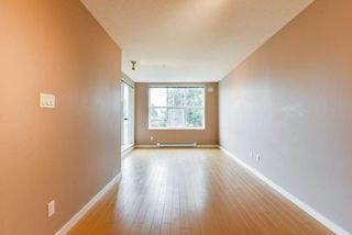 Photo 8: 320 10707 139 STREET in Surrey: Whalley Condo for sale (North Surrey)  : MLS®# R2254121