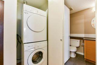 Photo 18: 320 10707 139 STREET in Surrey: Whalley Condo for sale (North Surrey)  : MLS®# R2254121