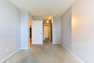 Photo 16: 320 10707 139 STREET in Surrey: Whalley Condo for sale (North Surrey)  : MLS®# R2254121