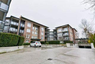 Photo 19: 320 10707 139 STREET in Surrey: Whalley Condo for sale (North Surrey)  : MLS®# R2254121
