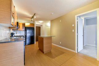 Photo 13: 320 10707 139 STREET in Surrey: Whalley Condo for sale (North Surrey)  : MLS®# R2254121
