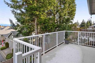 Photo 15: #9-15151 26th Ave in Surrey: Sunnyside Park Surrey Townhouse for sale (sout)  : MLS®# R2251399