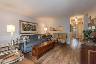 Photo 2: 104 1330 GRAVELEY STREET in Vancouver: Grandview VE Condo for sale (Vancouver East)  : MLS®# R2261166