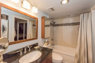 Photo 10: 104 1330 GRAVELEY STREET in Vancouver: Grandview VE Condo for sale (Vancouver East)  : MLS®# R2261166