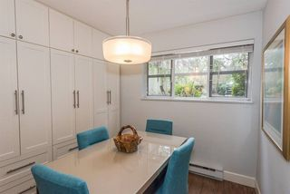 Photo 5: 104 1330 GRAVELEY STREET in Vancouver: Grandview VE Condo for sale (Vancouver East)  : MLS®# R2261166