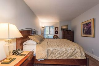Photo 9: 104 1330 GRAVELEY STREET in Vancouver: Grandview VE Condo for sale (Vancouver East)  : MLS®# R2261166
