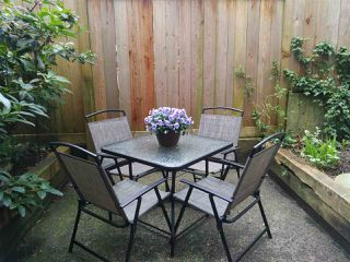 Photo 12: 104 1330 GRAVELEY STREET in Vancouver: Grandview VE Condo for sale (Vancouver East)  : MLS®# R2261166