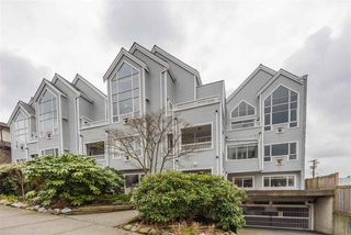 Photo 16: 104 1330 GRAVELEY STREET in Vancouver: Grandview VE Condo for sale (Vancouver East)  : MLS®# R2261166