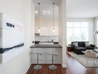 Photo 6: 408-15850 26 Avenue in Surrey: Condo for sale : MLS®# R2353766