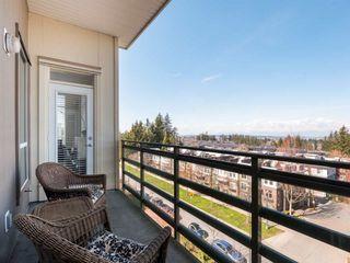 Photo 11: 408-15850 26 Avenue in Surrey: Condo for sale : MLS®# R2353766