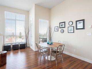 Photo 8: 408-15850 26 Avenue in Surrey: Condo for sale : MLS®# R2353766