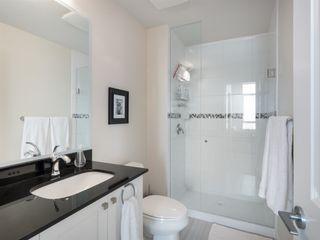 Photo 13: 408-15850 26 Avenue in Surrey: Condo for sale : MLS®# R2353766