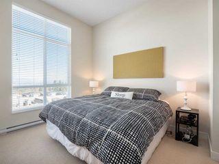 Photo 9: 408-15850 26 Avenue in Surrey: Condo for sale : MLS®# R2353766